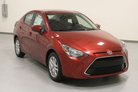 336 new toyotas in stock | street toyota