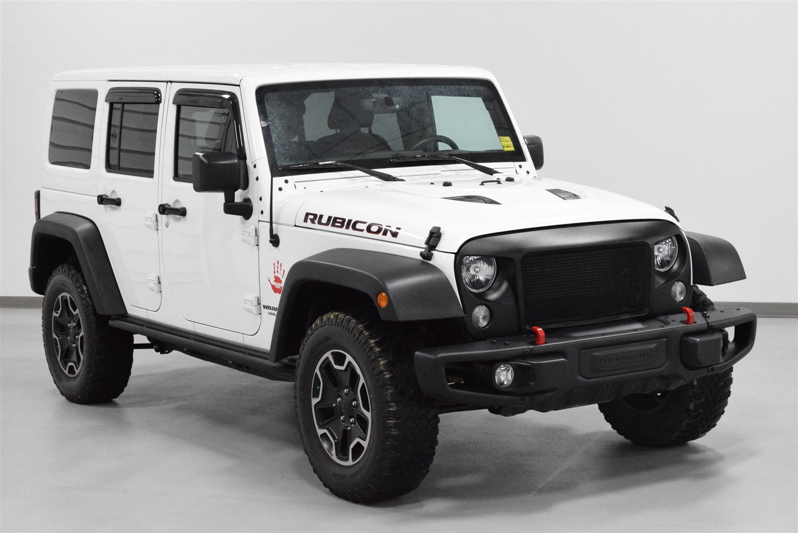 wrangler for sale antonio in rubicon new jeep jk san recon