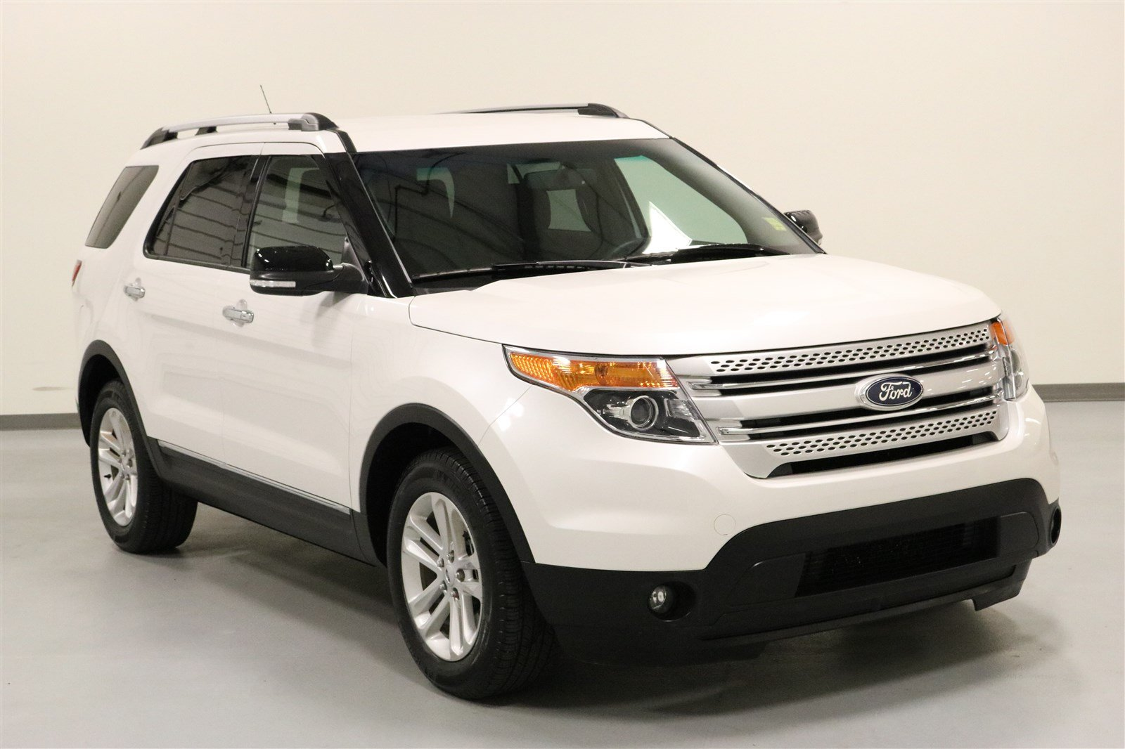 pre owned 2015 ford explorer for sale in amarillo tx 44103. Black Bedroom Furniture Sets. Home Design Ideas