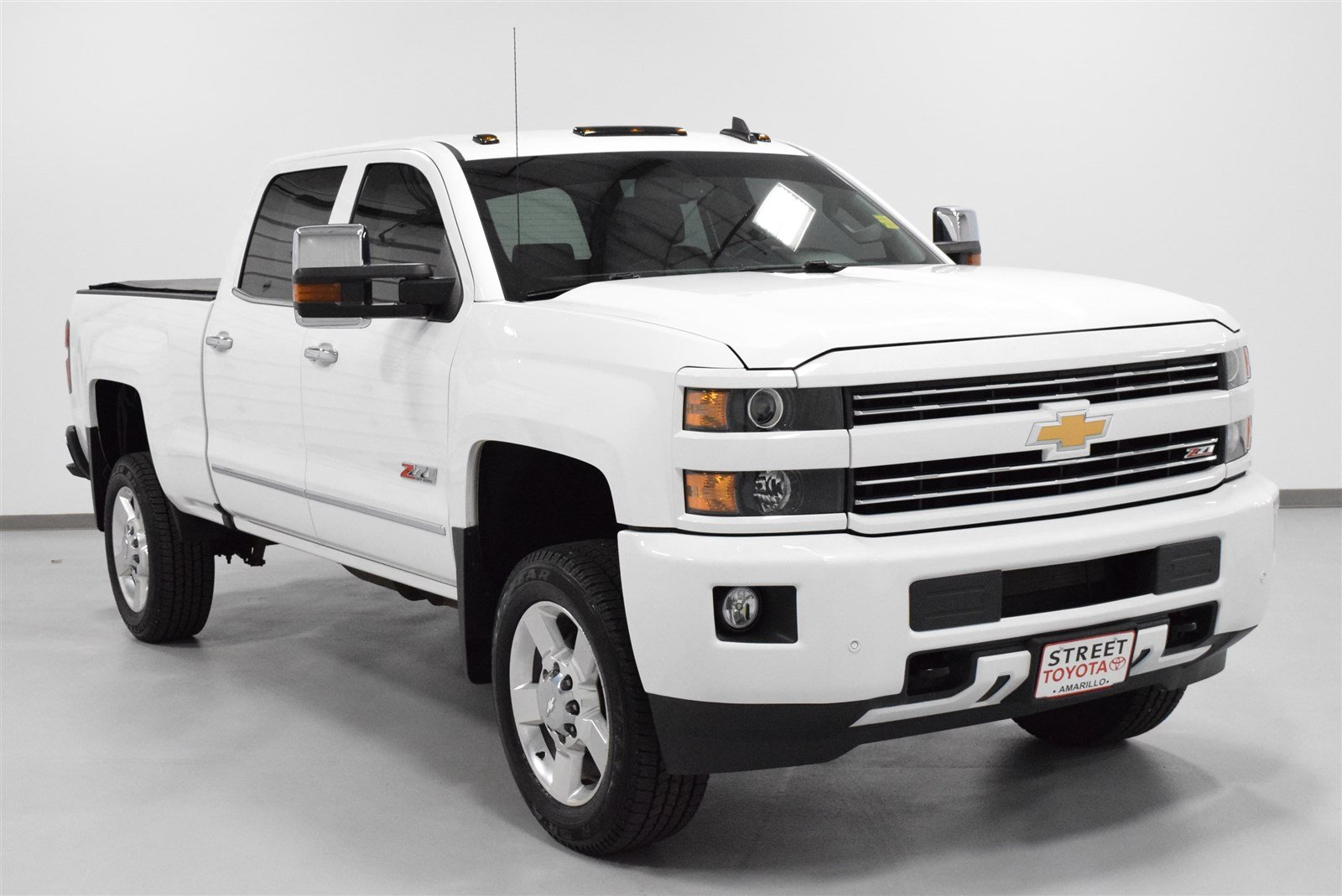 pre owned 2016 chevrolet silverado 2500hd for sale in amarillo tx 44334. Black Bedroom Furniture Sets. Home Design Ideas