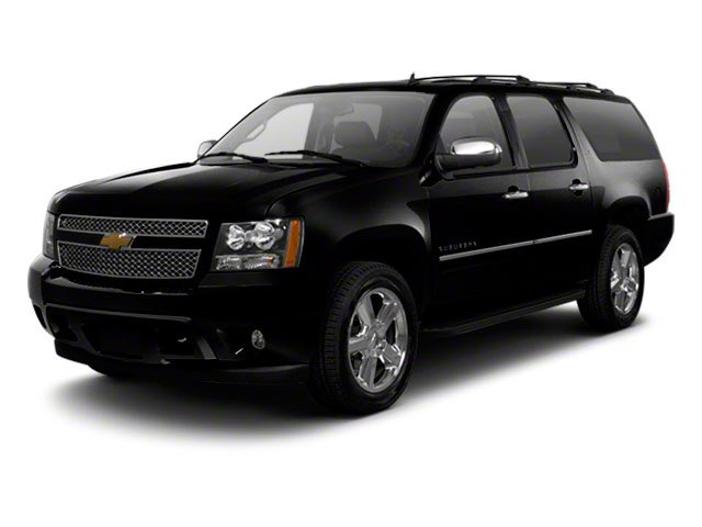 2011 chevy suburban ltz air ride suspension