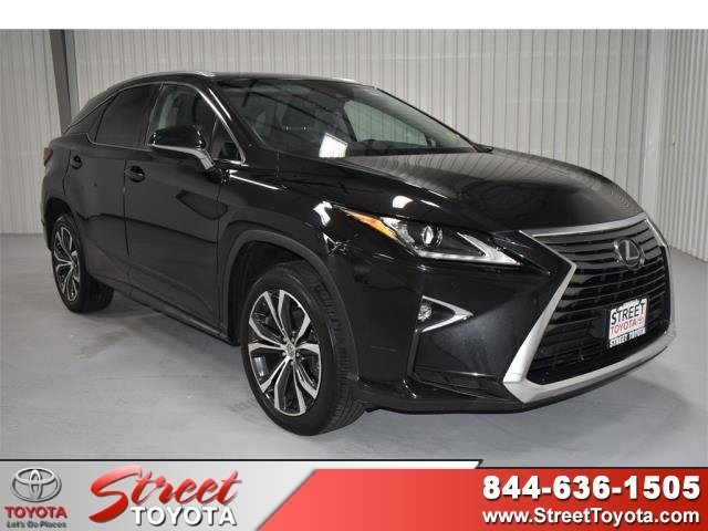 Lexus Rx 350 For Sale >> Research The Used 2016 Lexus Rx 350 For Sale In Amarillo Tx Learn