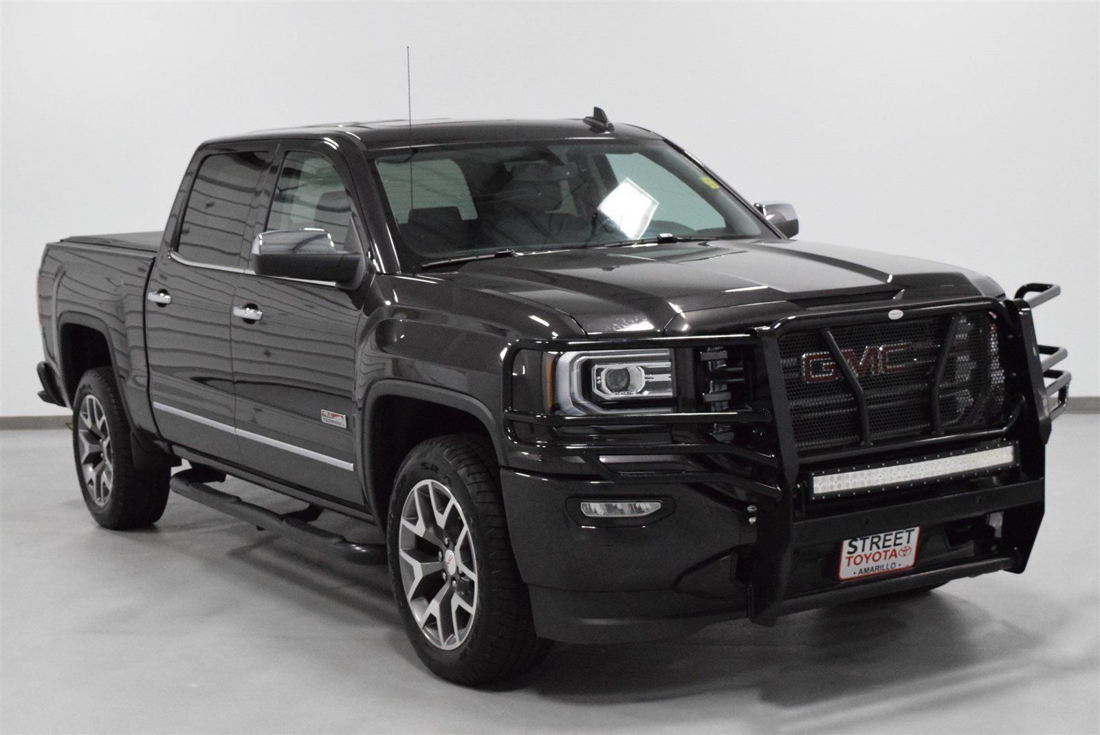 amazing sierra gmc with ratings reviews news images msrp
