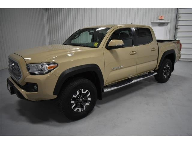 2016 Toyota Tacoma For Sale >> Research The Certified Used 2016 Toyota Tacoma For Sale Amarillo Tx