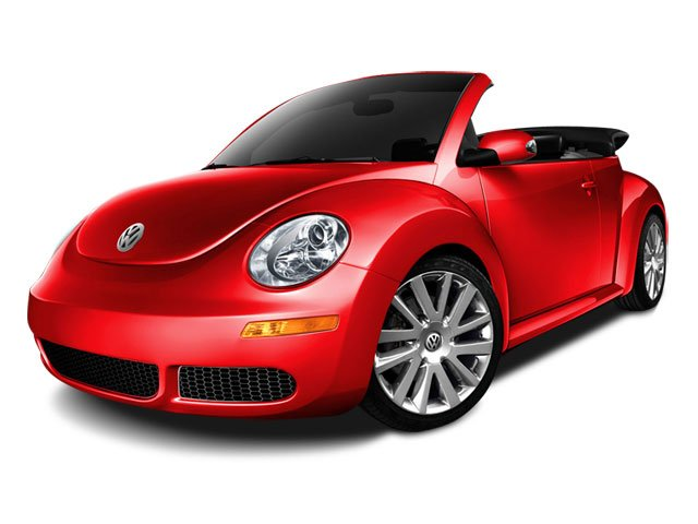 pzev inc auto volkswagen detail beetle expert used coupe group at new