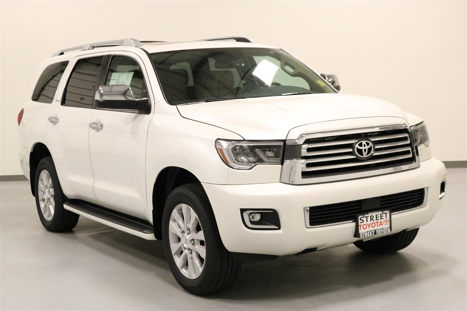 2018 toyota sequoia platinum review new car release date and review 2018 mygirlfriendscloset. Black Bedroom Furniture Sets. Home Design Ideas