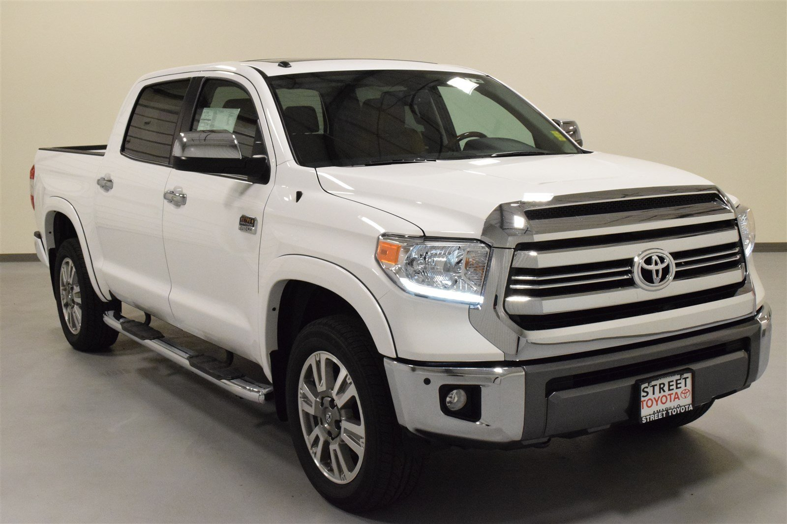 Used Certified Toyota Dealer Certified Pre Owned Toyota
