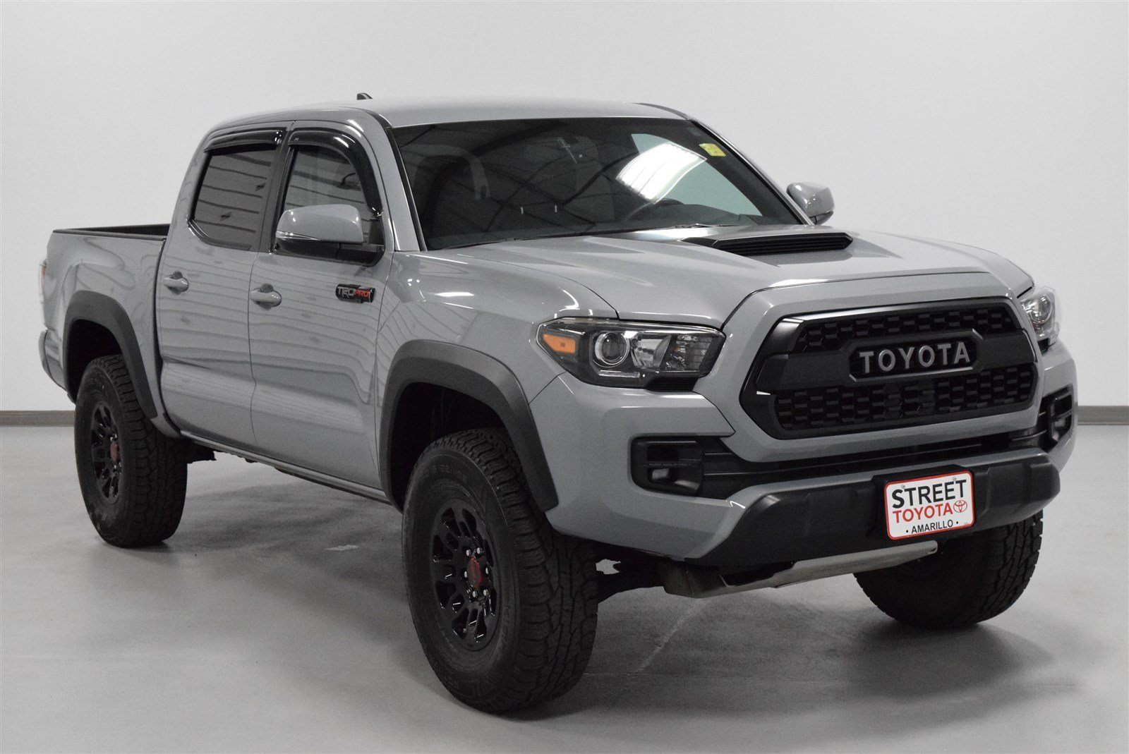 2015 toyota tacoma 4wd. Black Bedroom Furniture Sets. Home Design Ideas