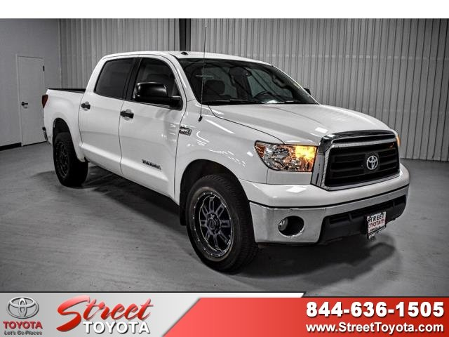 used 2013 toyota tundra 2wd truck for sale amarillo tx 44365b. Black Bedroom Furniture Sets. Home Design Ideas