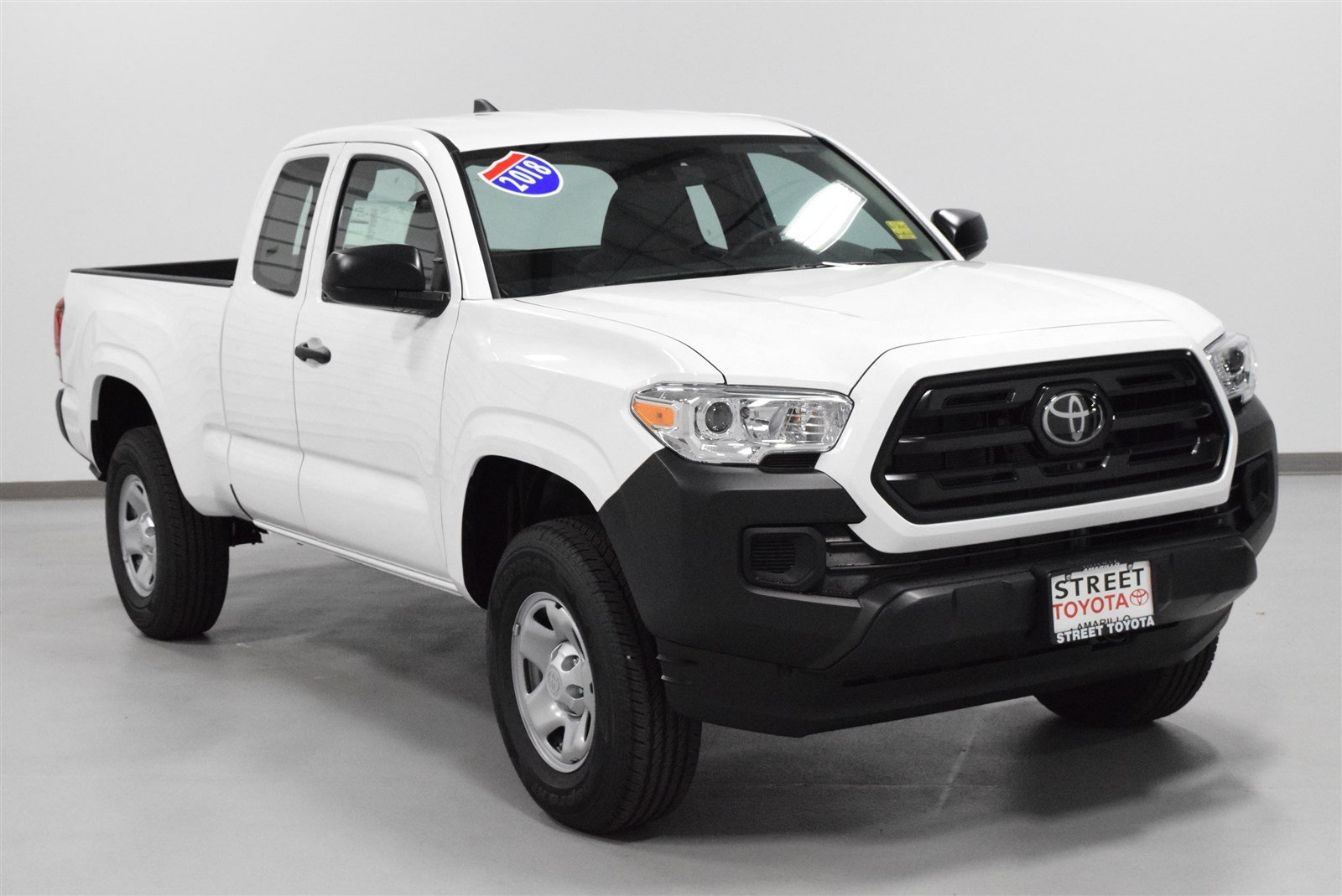 at new trd pro double tacoma bed automatic toyota cab detail