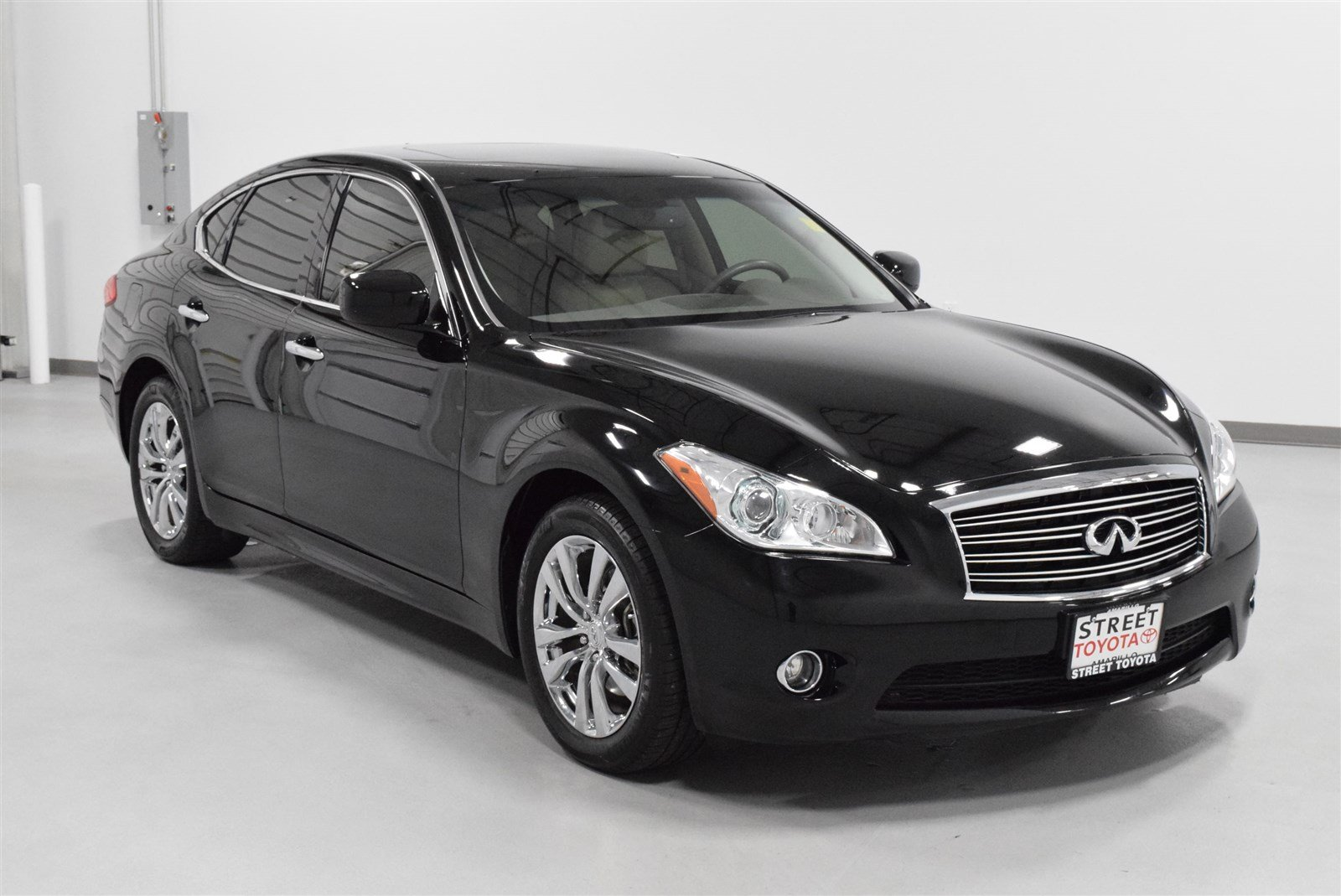 saugus sale cars for infinity ex at auto infiniti mall l used x awd