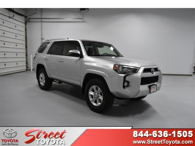 Research the Certified Used 2016 Toyota 4Runner for sale in Amarillo ... 05e71fa7adcd