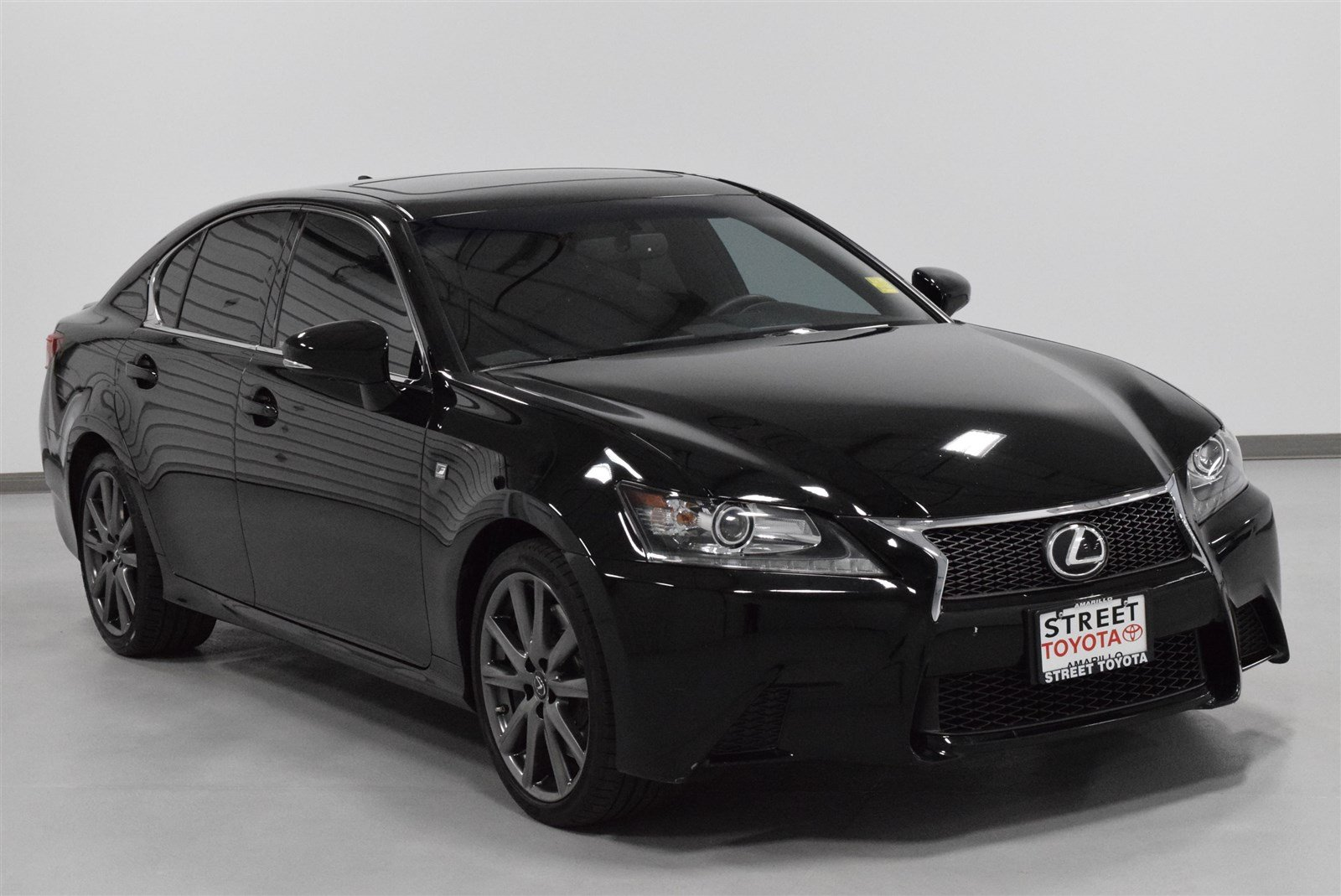 gs car aces white in dsc com over beach style daily line pebble revs crafted bright lexus mood