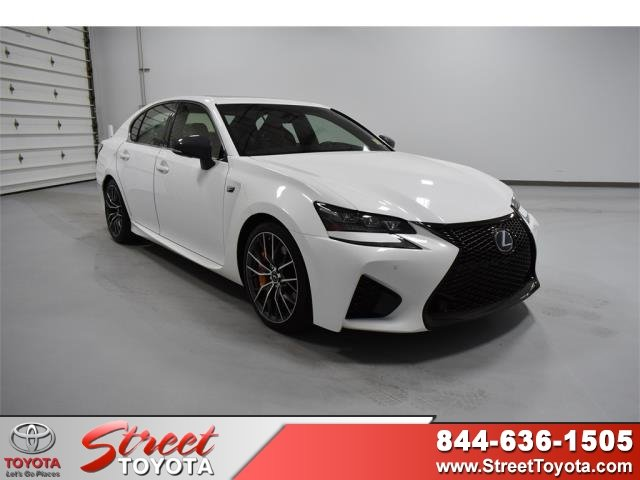 Research the Used 2016 Lexus GS F for sale in Amarillo d4e6037c14cd
