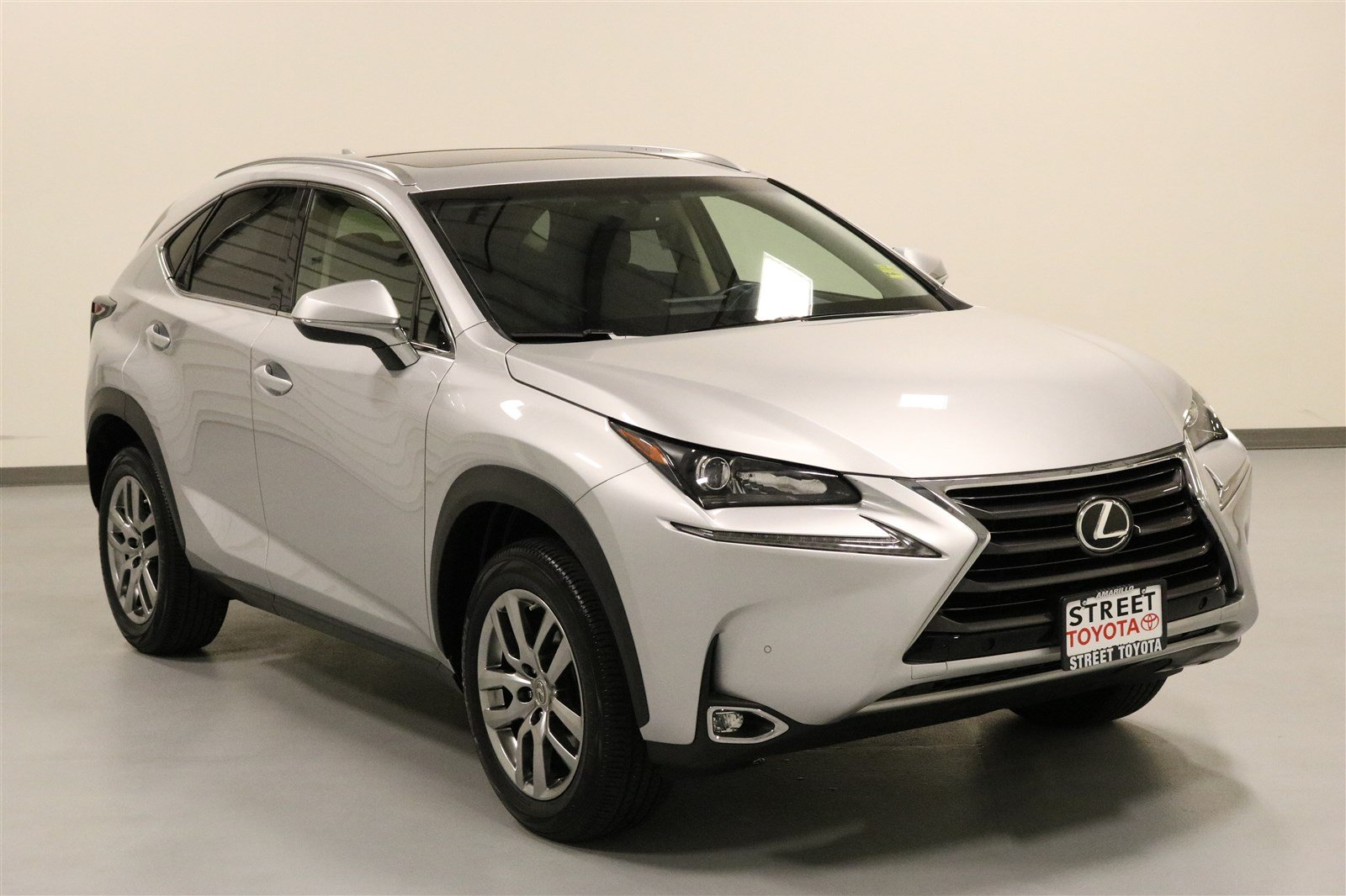 pre owned 2015 lexus nx 200t for sale in amarillo tx 44068. Black Bedroom Furniture Sets. Home Design Ideas